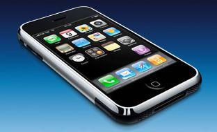 apple_iphone_o2