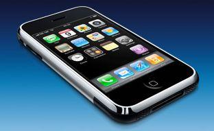 apple_iphone_o2