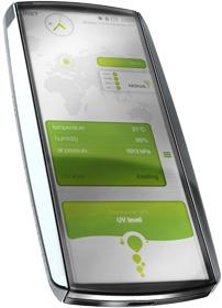 nokia_eco_concept_phone.jpg