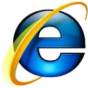 ie7_logo