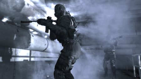 call_of_duty_4_ps3