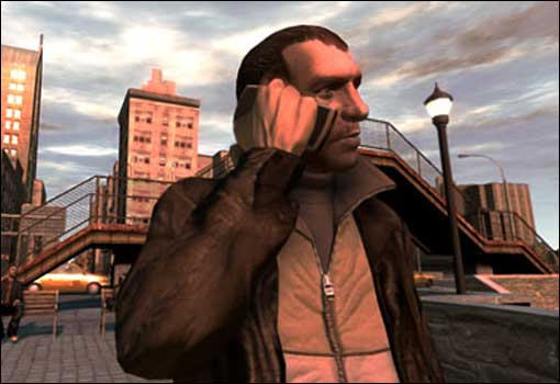 gta_iv_niko_phone.jpg