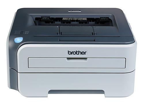 brother_hl-2170w_laser_printer.jpg