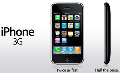 new-iphone-3g-apple.jpg