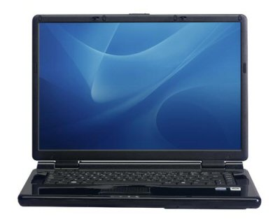 advent-5301-laptop.jpg