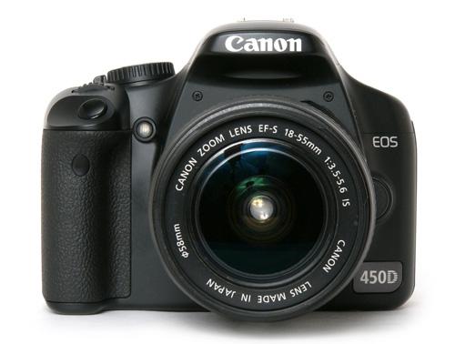 canon_eos_450d_front.jpg