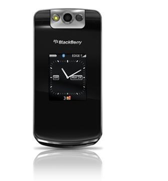 blackberry_flip_8200_1b.jpg