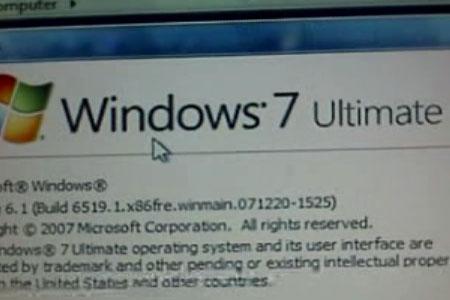 windows7-1.jpg