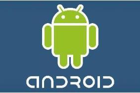 android_logo.jpg