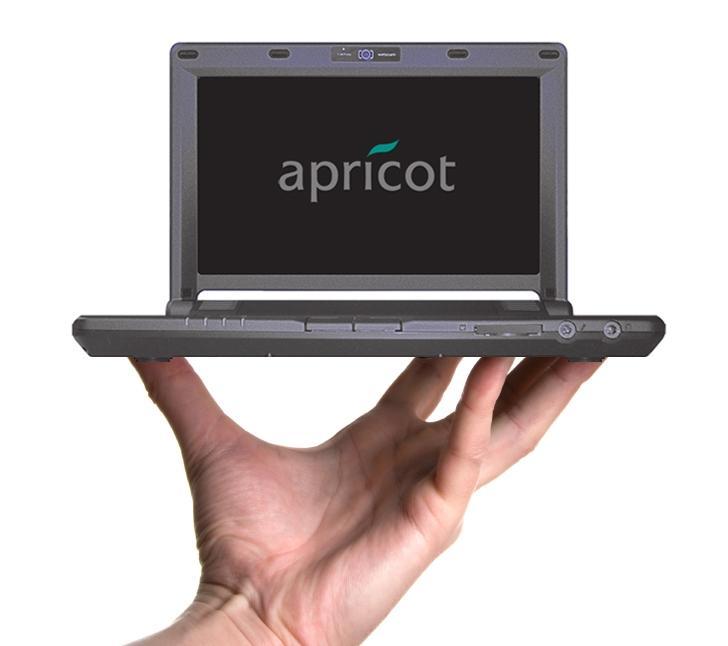 apricot_picobook_pro.jpg