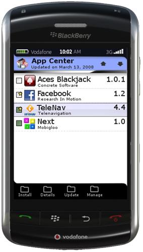 bb_appcenter.jpg