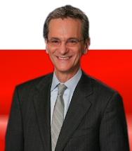 Dr Gary Smith