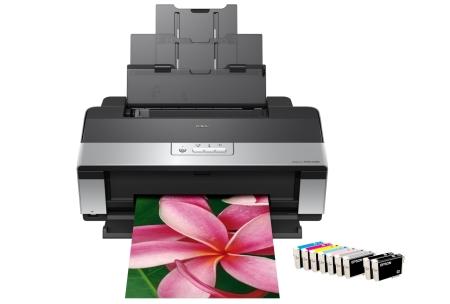 epson_r2880_a3_printer.jpg