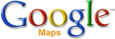 googlemaps-logo.jpg