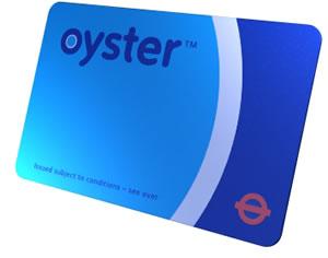 oyster_travelcard.jpg