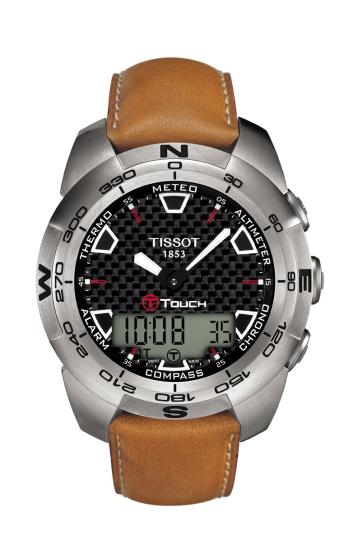 tissot_t-touch_expert_tan_strap