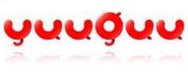 YuuGuu logo