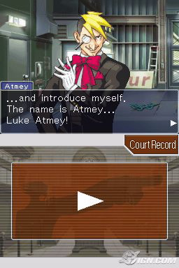 ace_attorney_1.jpg