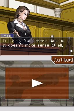 ace_attorney_3.jpg