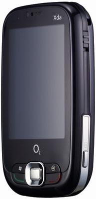 asus_o2_xda_zest_smart_phone.jpg
