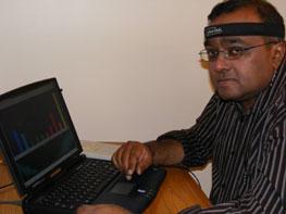 brain_laptop.jpg