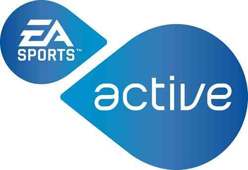 ea_sports_active_logo_online.jpg