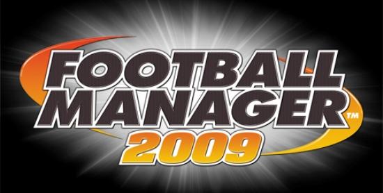 football_manager_2009.jpg