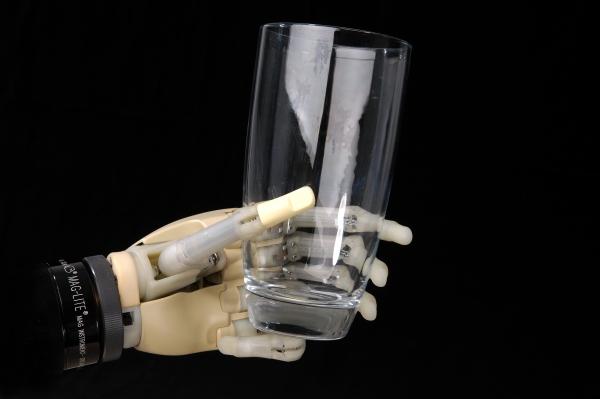 ilmb_bionic_hand_touch.jpg