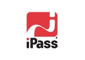 iPass logo iPassconnect