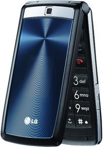 LG KF300