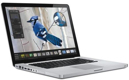 macbook_pro_oct_2008.jpg