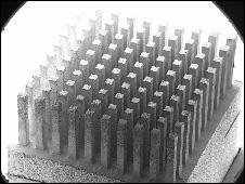 micro_needles.jpg