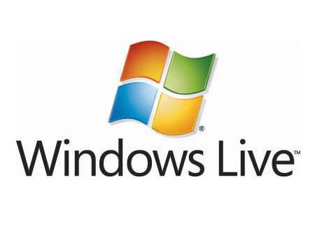 microsoft-windows-live.jpg
