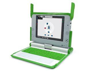 olpc_xo_laptop_open.jpg