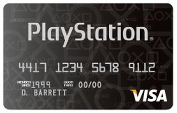 playstation-visa_original.jpg