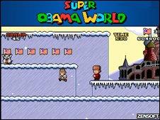 super_obama_world.jpg