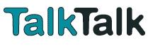 talktalk_logo.jpg