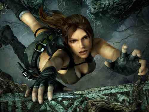 tomb_raider_underworld_lara_croft.jpg