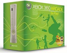 xbox_360_arcade.jpg