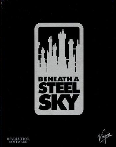 beneath_a_steel_sky.jpg