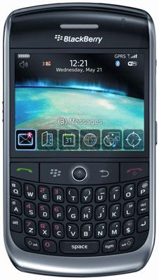 blackberry_javelin_front.jpg