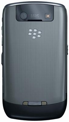 blackberry_javelin_rear.jpg