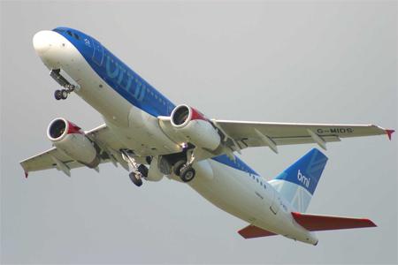 bmi-plane-take-off.jpg