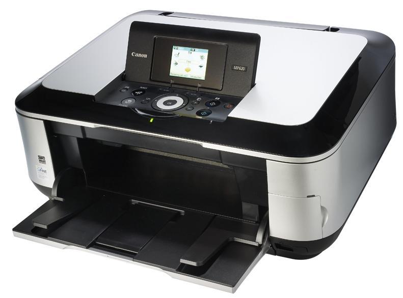 canon_pixma_mp620_multifunction_printer.jpg