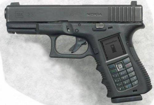 gun-ultimate-phone.jpg