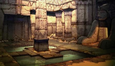 lara_croft_tomb_raider_anniversary.jpg
