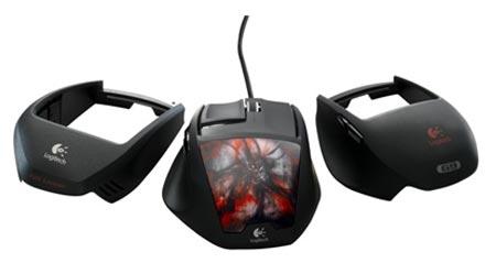 logitech-g9-laser-mouse-id-grip.jpg