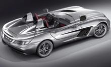 mercedes_mclaren_slr_stirling_moss.jpg