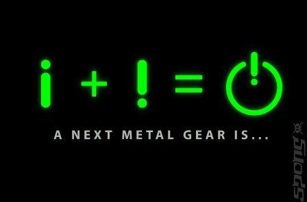 metal_gear_solid_teaser.jpg
