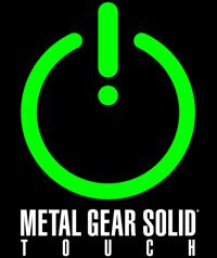 mgst_logo.gif